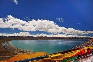 Rails to Lhasa 1